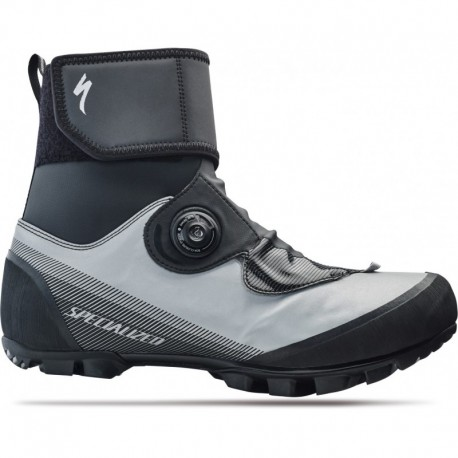 Defroster Trail Mountain Bike Shoes