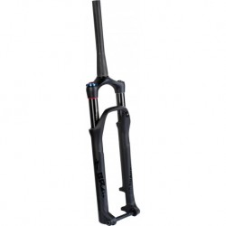 RockShox SID WC w/ Brain 100mm x 42mm