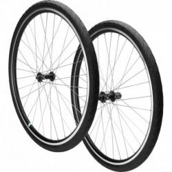 Alibi Sport Wheelset