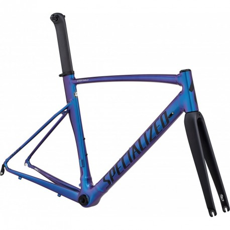 Cuadro Allez Sprint DSW Limited Edition I