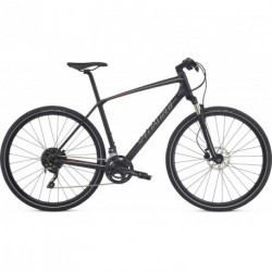 CrossTrail Elite Carbon