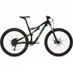Camber Mujer 27.5