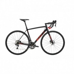 ULTRALIGHT EVO DISC 8.0