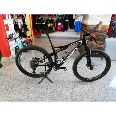 SPECIALIZED EPIC SWORKS
