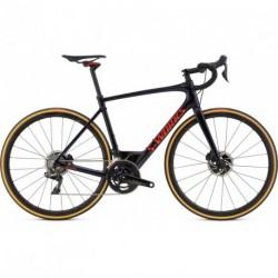 S-Works Roubaix Dura-Ace Di2