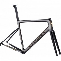 Cuadro S-Works Tarmac Sagan Superstar