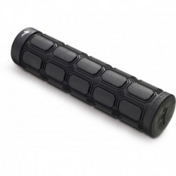 Enduro XL Locking Grips