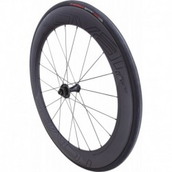 Roval CLX 64 Disc – Front