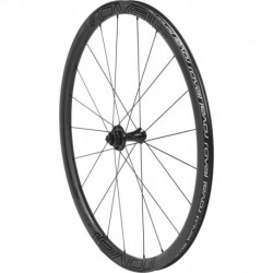 Roval CLX 32 Disc –Front