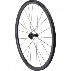 Roval CLX 32 Disc – Tubular Front