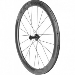 Roval CLX 50 Disc – Front