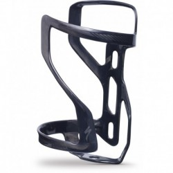 S-Works Carbon Zee Cage II – Left