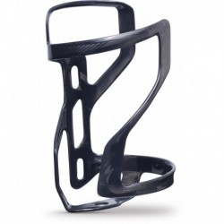 S-Works Carbon Zee Cage II - Right