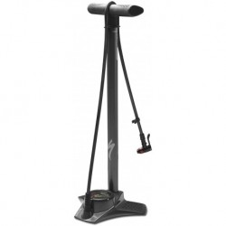 Air Tool Expert Floor Pump