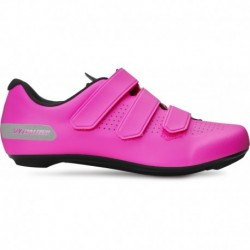 Women's Torch 1.0 Road Shoes