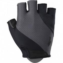 Body Geometry Gel Gloves