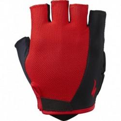 Body Geometry Sport Gloves