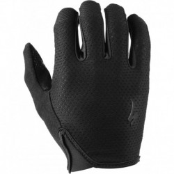 Grail Long Finger Gloves