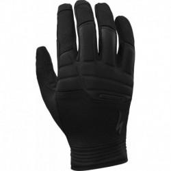 Enduro Gloves