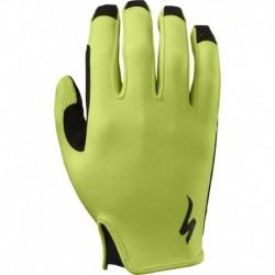LoDown Gloves