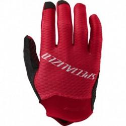 XC Lite Gloves