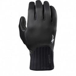 Deflect™ Gloves