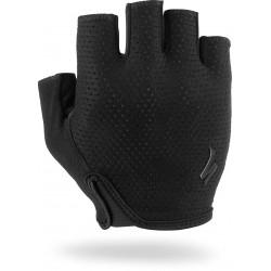 Grail Gloves