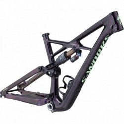 S-Works Enduro 29 Frameset