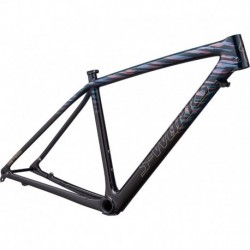 S-Works Epic Hardtail LTD Frameset