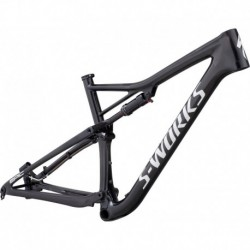 Cuadro S-Works Epic