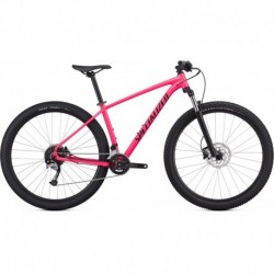 Women's Rockhopper Comp