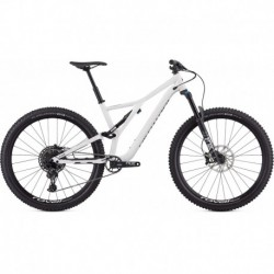Men's Stumpjumper Comp Alloy 29 – 12-speed