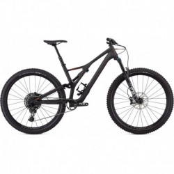Men's Stumpjumper Comp Carbon 29 – 12-speed