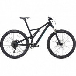 Men's Stumpjumper ST 29
