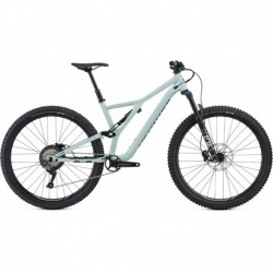Men's Stumpjumper ST Comp Alloy 29
