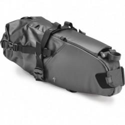 Burra Burra Stabilizer Seatpack 20