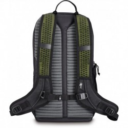 Base Miles Featherweight Backpack