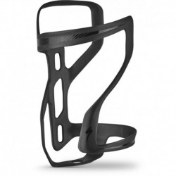 S-Works Carbon Zee Cage II – Right