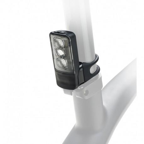 Stix Elite Tail Light
