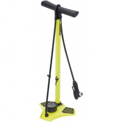 Air Tool High Pressure Floor Pump