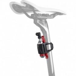 Air Tool CO2 Mini Kit – 25g